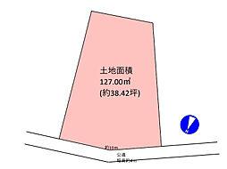 枚方市香里園桜木町