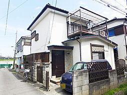 下山口駅 6.0万円