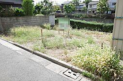堺市堺区南半町西3丁
