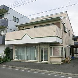 浜松市中区神田町