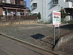 藤沢本町駅 0.9万円