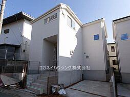 宮原駅 2,880万円