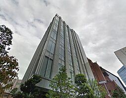 クアルゾ フジミ[6階]の外観