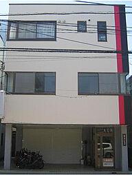 STマンション[0306号室]の外観
