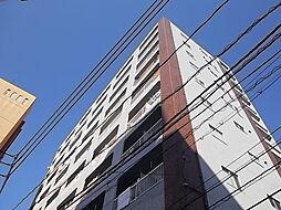 第三山本ビル[7階]の外観