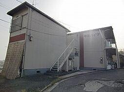 東山岡電ミュージアム駅 2.0万円