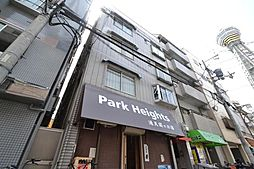 恵美須町駅 2.0万円