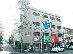 堺東駅 5.5万円