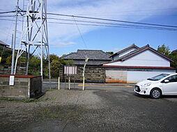 藤枝市仮宿
