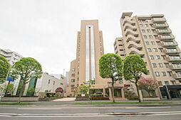 札幌市中央区北二条西18丁目