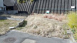姫路市的形町的形