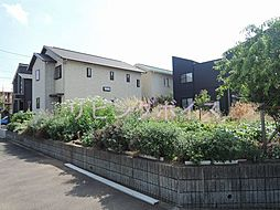 平塚市真田2丁目