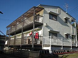 飯田駅 3.2万円
