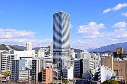 広島駅 11.6万円