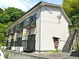 杵築駅 0.5万円