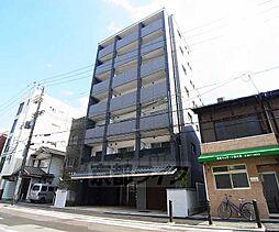 エステムプラザ京都ステーションレジデンシャル
