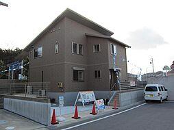 掛川市矢崎町