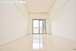 ギャラン穴生[2階]の外観