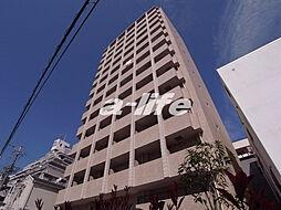 レジュールアッシュ神戸元町の画像