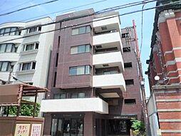京都市中京区菱屋町