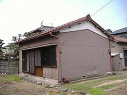 [一戸建] 三重県伊勢市中島2丁目 の賃貸【/】の外観