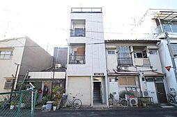 弥刀駅 1.6万円