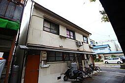江波駅 2.0万円
