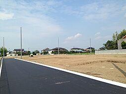 加須市間口