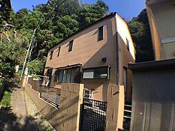 鎌倉市西御門2丁目
