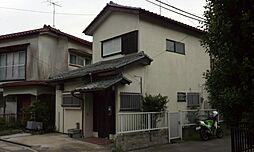 佐貫駅 4.6万円