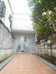 東海学園前駅 2.2万円