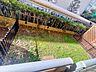 外観,2LDK,面積62.34m2,価格2,780万円,JR高崎線 さいたま新都心駅 徒歩8分,JR京浜東北・根岸線 与野駅 徒歩9分,埼玉県さいたま市大宮区北袋町1丁目