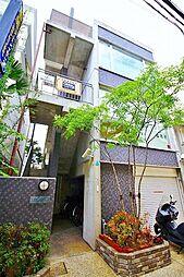 粉浜駅 3.8万円