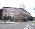 京都双岡病院ま...