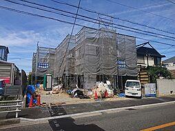 垂水駅 3,480万円