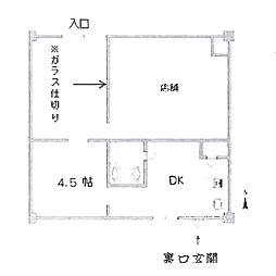 江戸川区松江1丁目