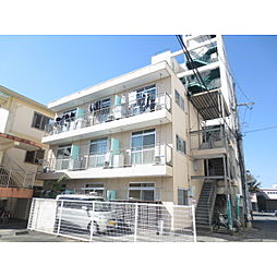 本荘保育園 2.7万円