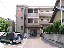 高城駅 4.6万円