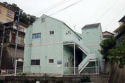浦上車庫前駅 2.0万円