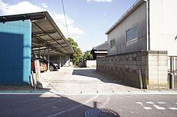 京成稲毛駅 0.5万円
