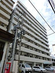 東比恵駅 3.6万円