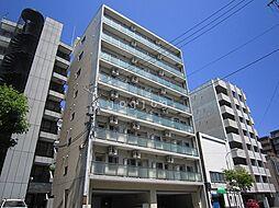 菊水駅 7.2万円