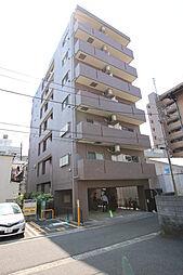平沼橋駅 9.0万円