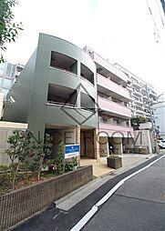 目黒駅 10.1万円