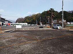 広域公園前駅 0.6万円