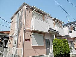 扇大橋駅 7.3万円