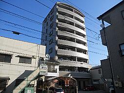 本町四丁目駅 4.4万円