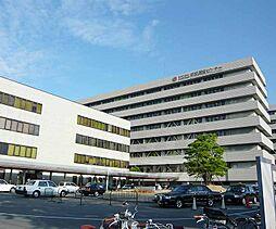 京都府京都市伏見区深草町通町の賃貸アパートの外観