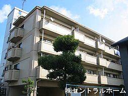 なかもず駅 7.8万円