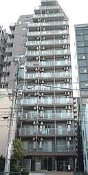 スカイコート本郷東大前壱番館